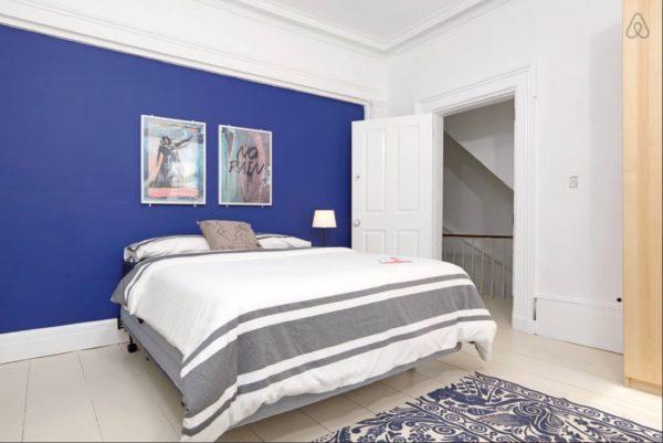 logement à new york hotel appartement auberge de jeunesse voyage bons plans