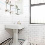 appartement-williamsburg-airbnb