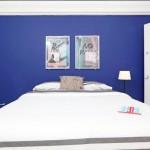 appartement-williamsburg-airbnb-2