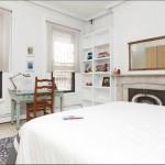 appartement-williamsburg-airbnb-3