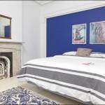 appartement-williamsburg-airbnb-4