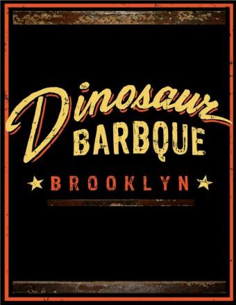 dinosaur-bar-b-que-brooklyn