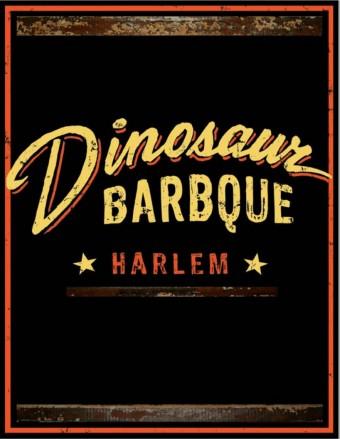 dinosaur-bar-b-que-harlem