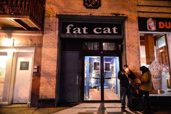 fat-cat-new-york