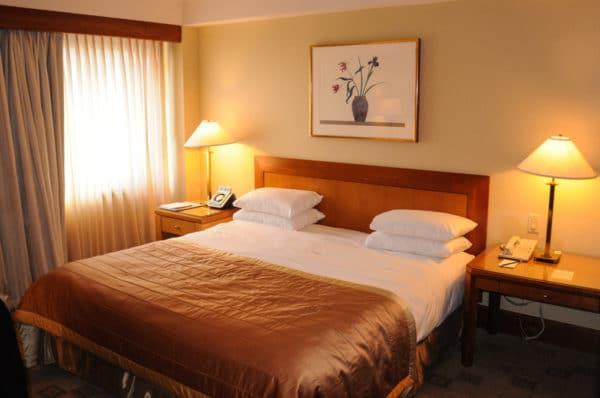 hotel-new-york-2