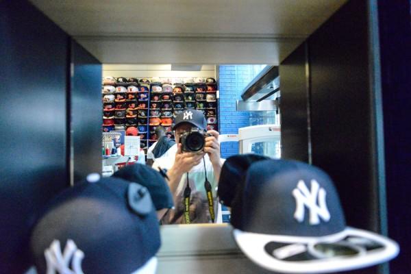 lids-casquette-personnalise-new-york-18