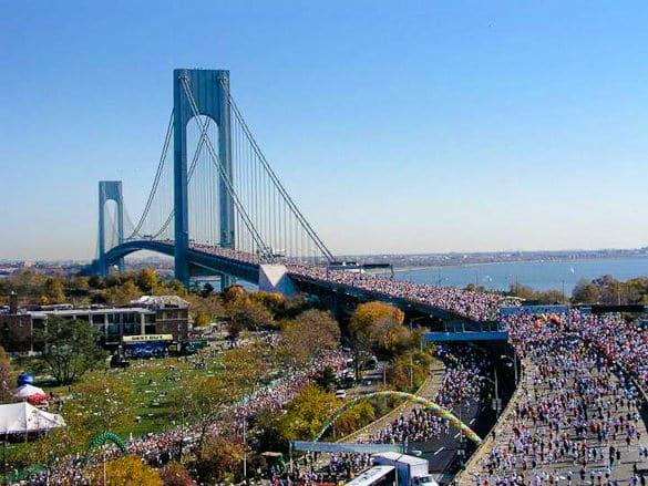 new-york-marathon-verrazano-pont-aerien
