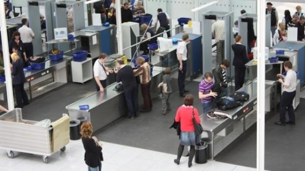 securite-aeroport