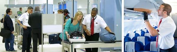surete-securite-aeroportuaire-676x202