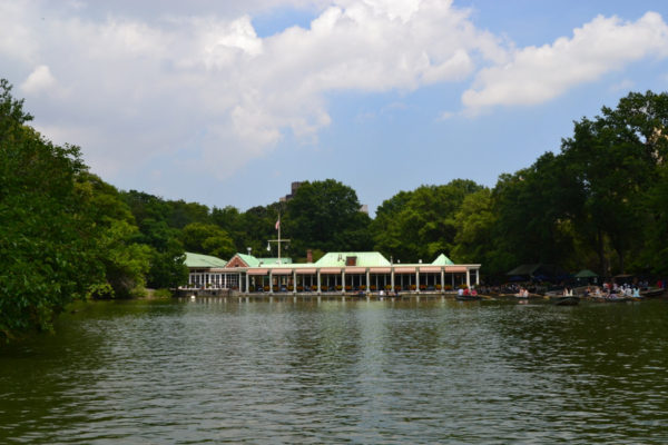 Loeb-Boathouse-Central-Park-11