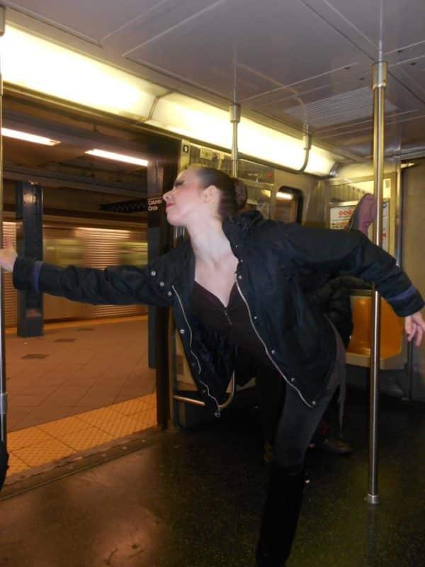 Lucile-jorba-campo-new-york-danse-11