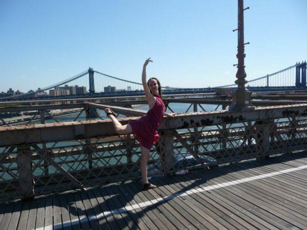 Lucile-jorba-campo-new-york-danse-12