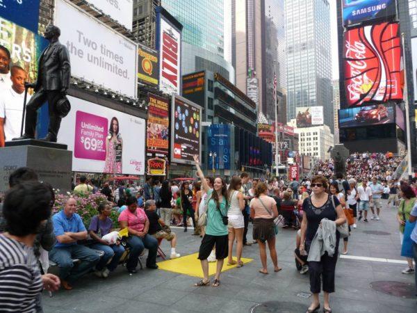 Lucile-jorba-campo-new-york-danse-14