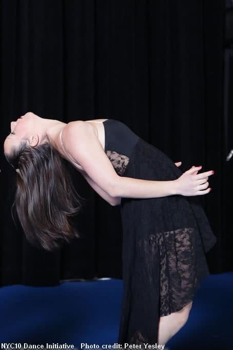 Lucile-jorba-campo-new-york-danse-2
