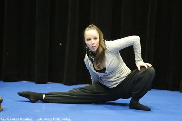 Lucile-jorba-campo-new-york-danse-3