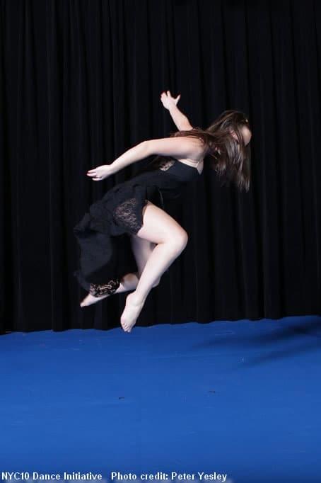 Lucile-jorba-campo-new-york-danse-4