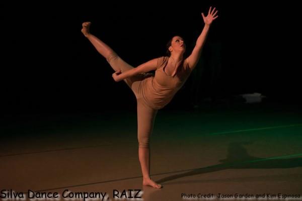 Lucile-jorba-campo-new-york-danse-5