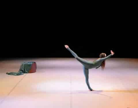 Lucile-jorba-campo-new-york-danse-6