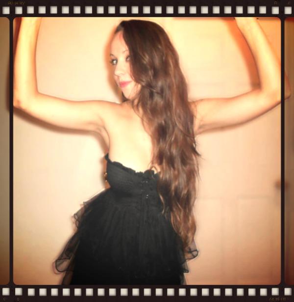 Lucile-jorba-campo-new-york-danse-7