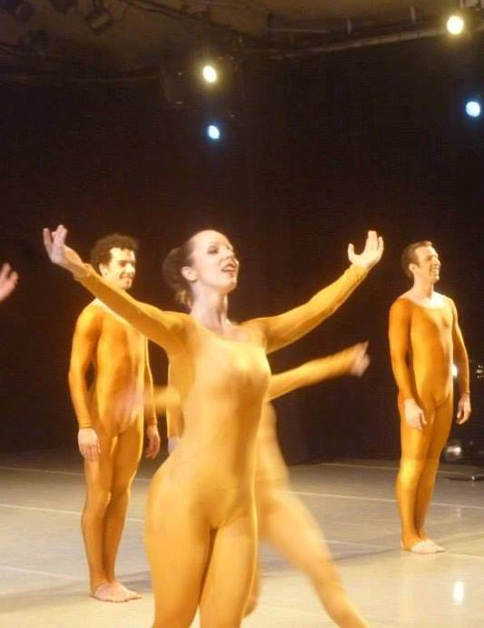 Lucile-jorba-campo-new-york-danse-9