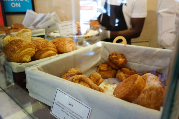 dominique-ansel-bakery-new-york-12
