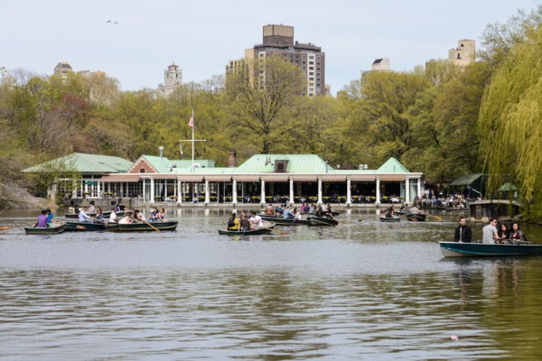 loeb-boathouse-central-park-new-york-2