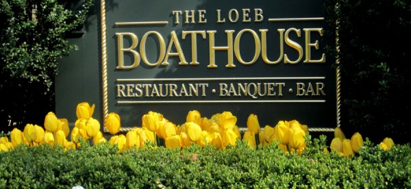 loeb-boathouse-central-park-new-york-3