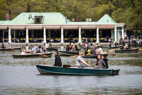 loeb-boathouse-central-park-new-york
