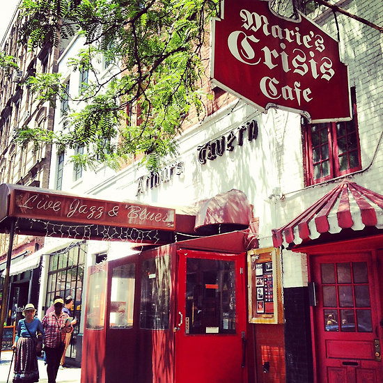 maries-crisis-cafe-nyc-9