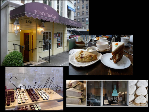 patisserie-alices-tea-cup-nyc