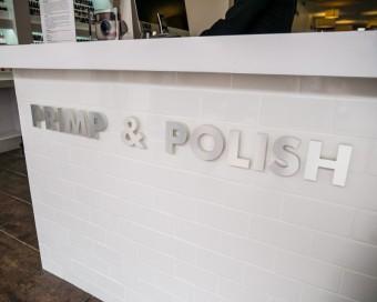 primp-polish-new-york-williamsburg-8