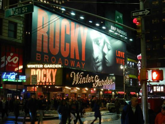 rocky-broadway