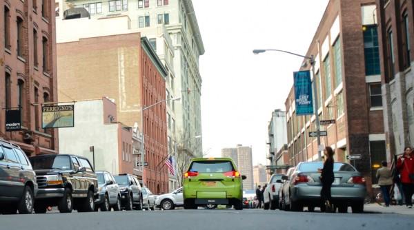 taxi-vert-new-york-3