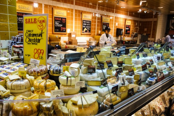 whole-foods-market-new-york-19