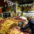 whole-foods-market-new-york-2