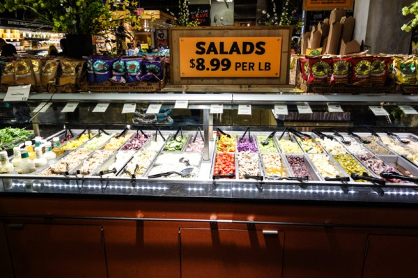 whole-foods-market-new-york-27