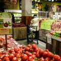 whole-foods-market-new-york-3
