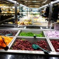 whole-foods-market-new-york-30
