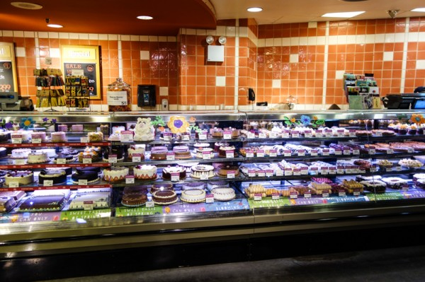 whole-foods-market-new-york-34