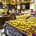 whole-foods-market-new-york-5