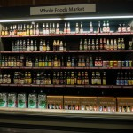whole-foods-market-new-york