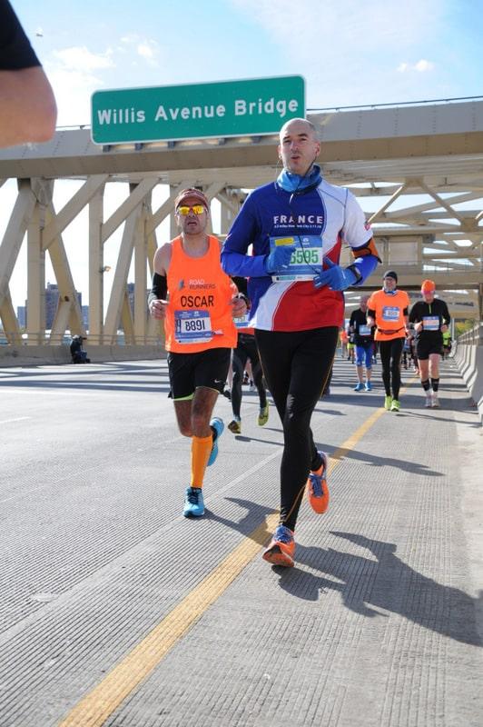 alexis-nef-marathon-new-york-1