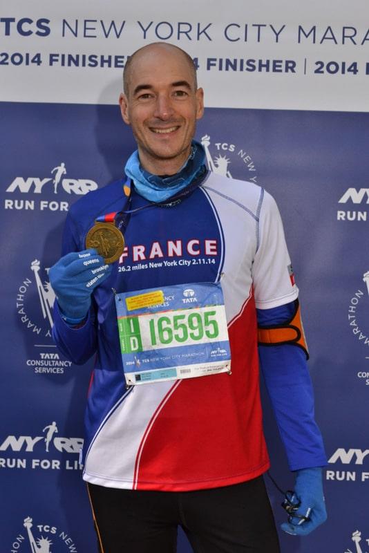 alexis-nef-marathon-new-york