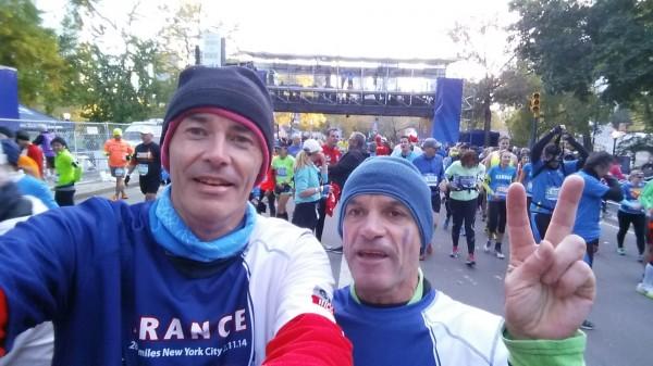 arnaud-marathon-2014