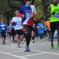 arnaud-marathon-ny-4