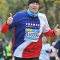 arnaud-marathon-ny-5