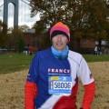 arnaud-marathon-ny-6