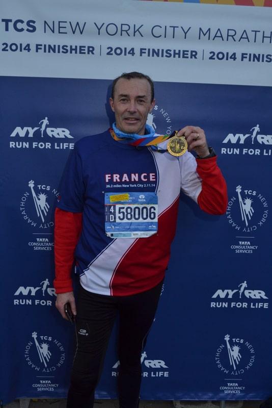 arnaud-marathon-ny-7