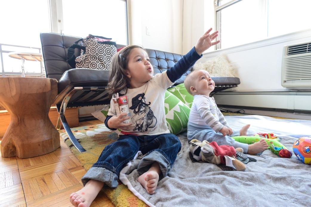trouver une baby sitter fran aise new york c 39 est possible. Black Bedroom Furniture Sets. Home Design Ideas