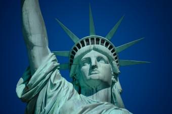 statue-liberte-nyc-2